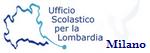 Ufficio Scolastico Territoriale di Milano