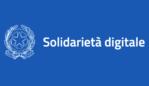 solidarietà digitale-la digitalizzazione a supporto di cittadini e imprese